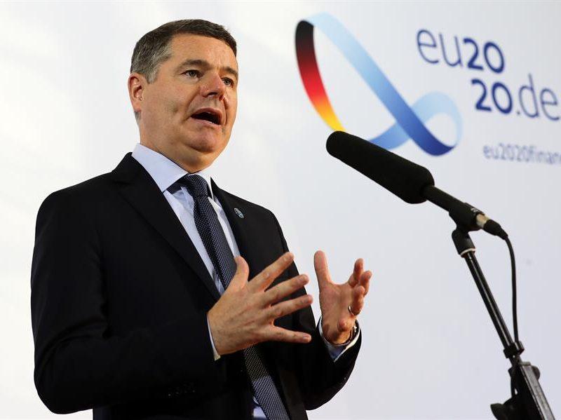 eurogrupo