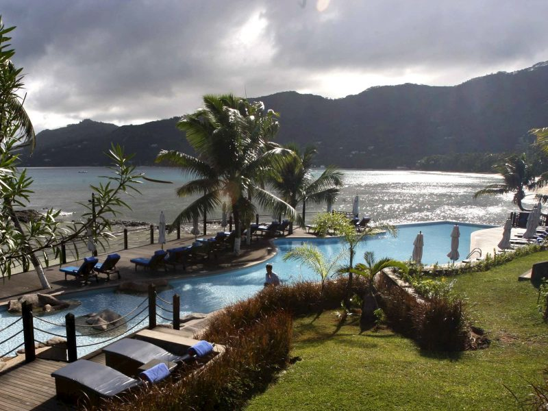 ALT-Costa-proxima-al-puerto-de-Victoria-Seychelles. EFE