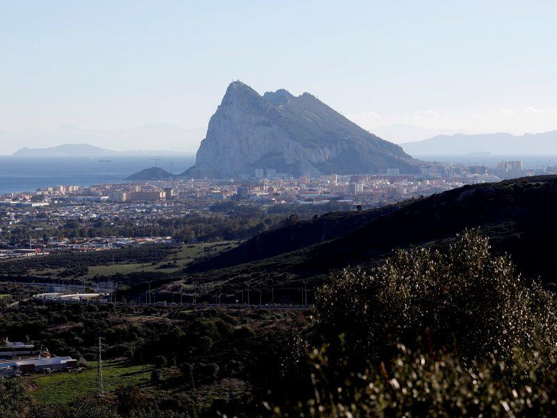 ALT-Vista-del-Penon-de-Gibraltar.-EFE-A.Carrasco-Ragel-Archivo