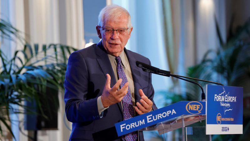 Alt-El-alto-representante-de-la-UE-para-la-Politica-Exterior-Josep-Borrell.-EFE-Zipi.jpg