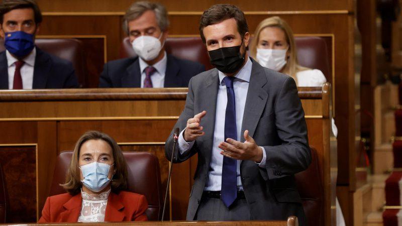 Alt-El-lider-del-Partido-Popular-Pablo-Casado-en-una-sesion-de-control-al-Gobierno-en-el-Congreso-de-los-Diputados.-EFE-Juan-Carlos-Hidalgo-Archivo.jpg