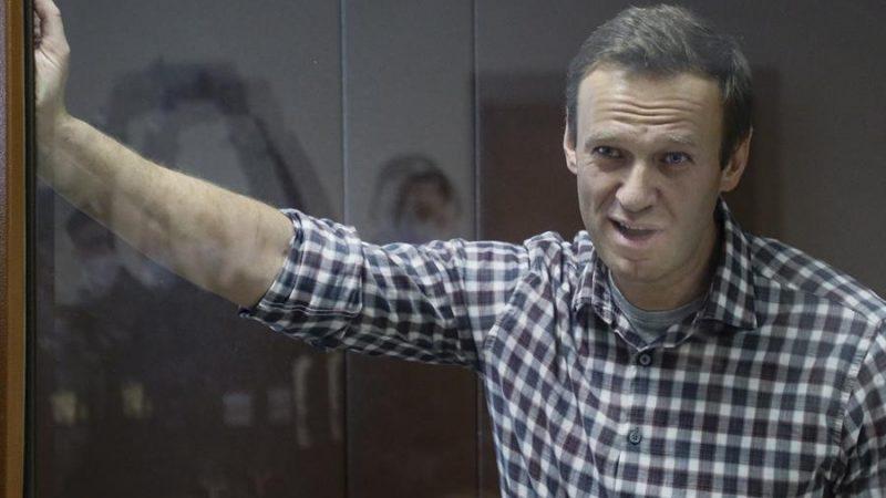 Alt-El-lider-opositor-ruso-Alexei-Navalni.-EFE-EPA-YURI-KOCHETKOV-Archivo.jpg