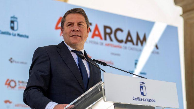 Alt-El-presidente-de-Castilla-La-Mancha-Emiliano-Garcia-Page-en-una-fotografia-de-archivo.-EFE-Ismael-Herrero.jpg