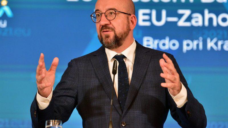 Alt-El-presidente-del-Consejo-Europeo-Charles-Michel-en-una-imagen-de-archivo.-EFE-EPA-IGOR-KUPLJENIK.jpg