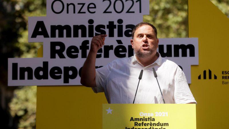 Alt-El-presidente-de-ERC-Oriol-Junqueras-en-una-imagen-de-archivo.-EFE-Quique-Garcia.jpg