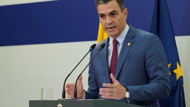 Alt-El-presidente-del-Gobierno-espanol-Pedro-Sanchez-durante-la-rueda-de-prensa-ofrecida-este-viernes-en-la-Representacion-Permanente-de-Espana-ante-la-UE-en-Bruselas.-EFE-Horst-Wagner.jpg