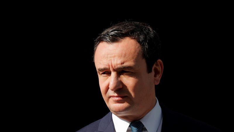 Alt-El-primer-ministro-de-Kosovo-Albin-Kurti.-EFE/EPA/VALDRIN-XHEMAJ.jpg