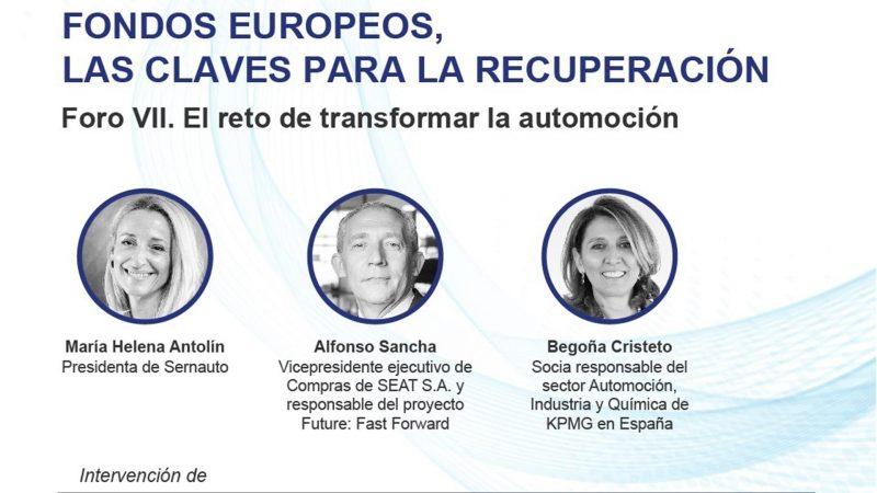 Alt-La-transformacion-del-sector-de-la-automocion-centrara-este-martes-el-septimo-foro-que-organizan-EFE-y-la-consultora-KPMG.-EFE.jpg