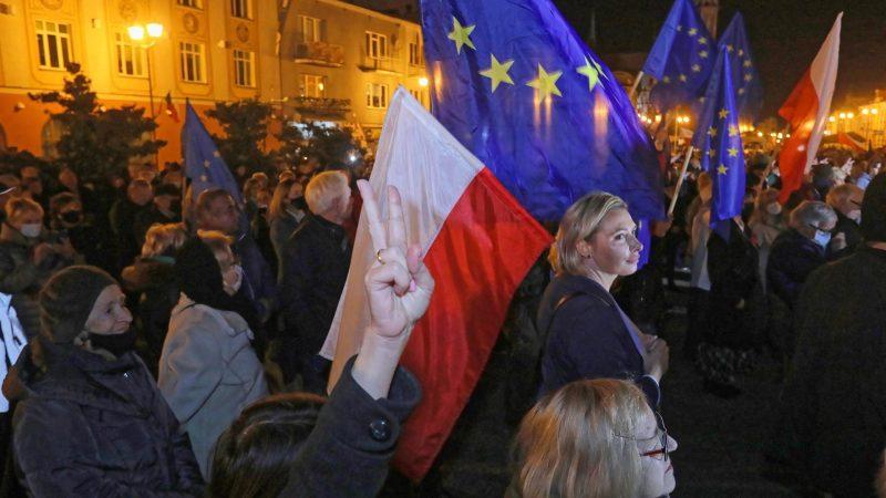 Alt-Manifestacion-a-favor-de-la-UE-en-Bialystok-Polonia.-EFE-EPA-ARTUR-RESZKO.jpg