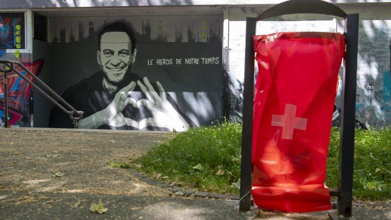 Alt-Un-dibujo-del-lider-opositor-ruso-Alexei-Navalni-en-una-imagen-de-archivo.-EFE-EPA-MARTIAL-TREZZINI.jpg