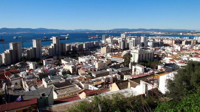 Alt-Vista-desde-el-penon-de-Gibraltar.-EFE-A.Carrasco-Ragel-Archivo.jpg