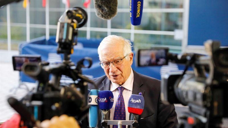 AltEl-alto-representante-de-la-UE-para-la-Politica-Exterior-Josep-Borrell-este-lunes-en-Luxemburgo.-EFE-EPA-JULIEN-WARNAND.jpg