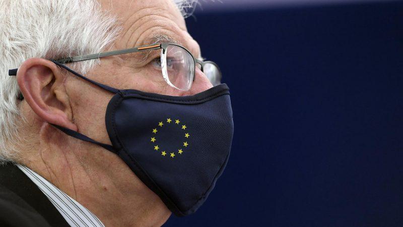 AltEl-alto-representante-de-la-UE-para-la-Politica-Exterior-Josep-Borrell.-EFE-EPA-FREDERICK-FLORIN-POOL-Archivo.jpg