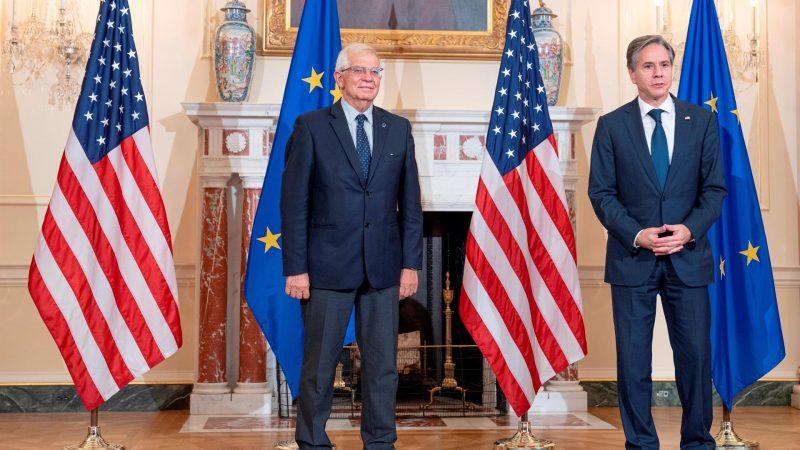 Alt=El-secretario-de-Estado-de-EEUU-Anthony-Blinken-junto-al-alto-representante-de-la-UE-para-la-Politica-Exterior-Josep-Borrell.-EFE-Freddie-Everett-US-Department-of-State.jpg
